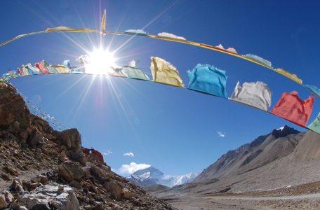Everest-Overland-Journey